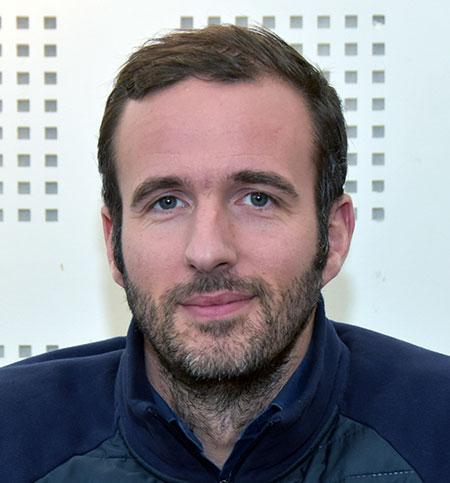 Julien Aguettant