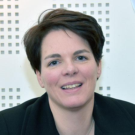 Anne-Catherine Trépagne